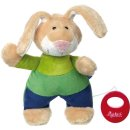 Sigikid Spieluhr Hase Blue Collection