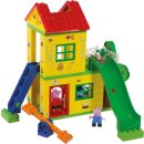 BIG PlayBIG Bloxx Peppa Play House