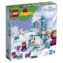 LEGO® Duplo 10899 Duplo FRO Conf. 1