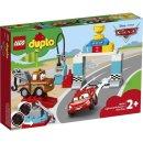 LEGO® DUPLO® 10924 Lightning McQueens...