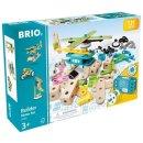 BRIO 63459100 Builder Motor-Konstr.120t.D
