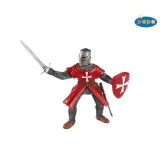 Ritter der Malteser