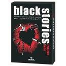 black stories Tödliche Liebe Edition