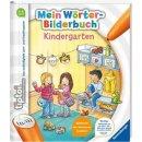 Ravensburger 55477 5 tiptoi® Wörter-Bilderbuch...