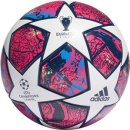 adidas UCL Finale Istanbul Ball Replica