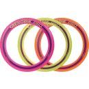 AEROBIE Ring Pro (groß)
