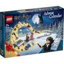 LEGO® Harry Potter# 75981 Confidential
