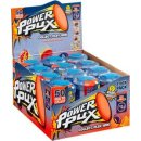 Goliath 83104 Power Pux Stack Pack