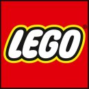 LEGO® 6139505 Preisschild NEU, 10 Stück
