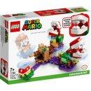 LEGO® Super Mario 71382...