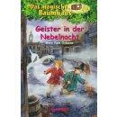 Loewe Osborne, Das magische Baumhaus Bd. 42 Geister in...