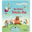 Mein Puste-Licht-Buch: Puste-Licht-Bücher zu den...