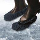 BRIX DESIGN Schuhüberzieher Anti-Slip Gr.43-48