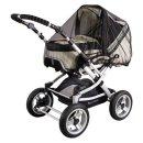 Sunnybaby Insektenschutz für Kinderwagen