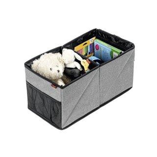 REER Ordnungsbox TravelKid Box