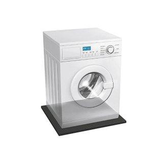 Antivibrationsmatte für Waschmaschinen