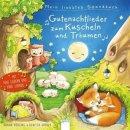 ARENA Mein liebstes Soundbuch. Gutenachtlieder zum...