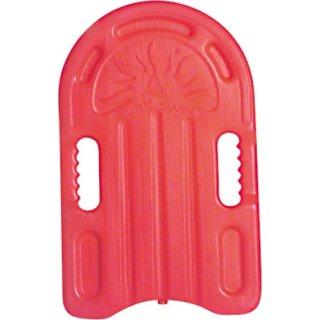Schwimmbrett Kunststoff farblich sortiert