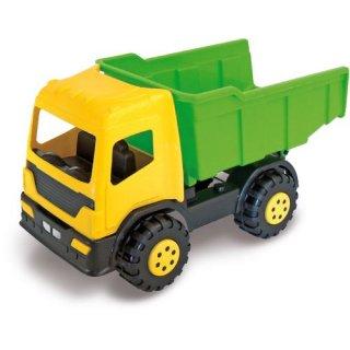 "Kipp-LKW ""Senior Truck"", ca."