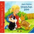 1. Fühlbuch-M. kl. Streichelzoo ND 05/