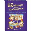 66 Üb.Kindergarten-Gemeins./Untersch.