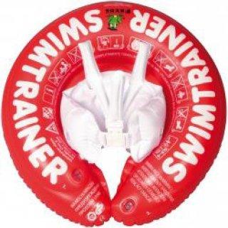 FREDS SWIMTRAINER