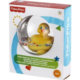 Fisher Price New Born, Fisher-Price Entchenball
