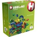 HUBELINO-Mittleres Bahnelemen