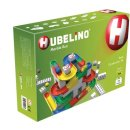 HUBELINO-Kugelbahn Konstrukti