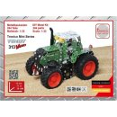 MINI SERIES - FENDT 313 VARIO