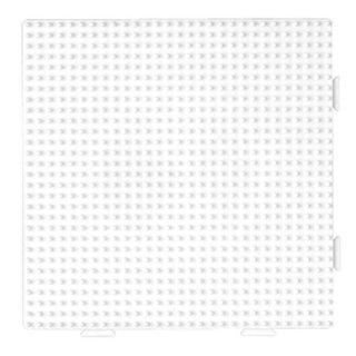 HAMA Stiftplatte Multi Quadrat