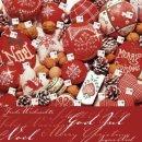 Frohe Weihnachten: Adventskalender: Adventskalender....