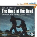 The Road of the Dead: : 4 CDs
