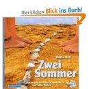 Zwei Sommer: 2 CDs