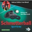 Schmetterball: : 2 CDs