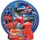 Propeller-Flugspiel Power Spi