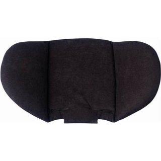 Britax Head Support Kopfpolster Kopfstütze universel schwarz
